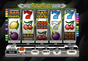progressive jackpot slots casinos